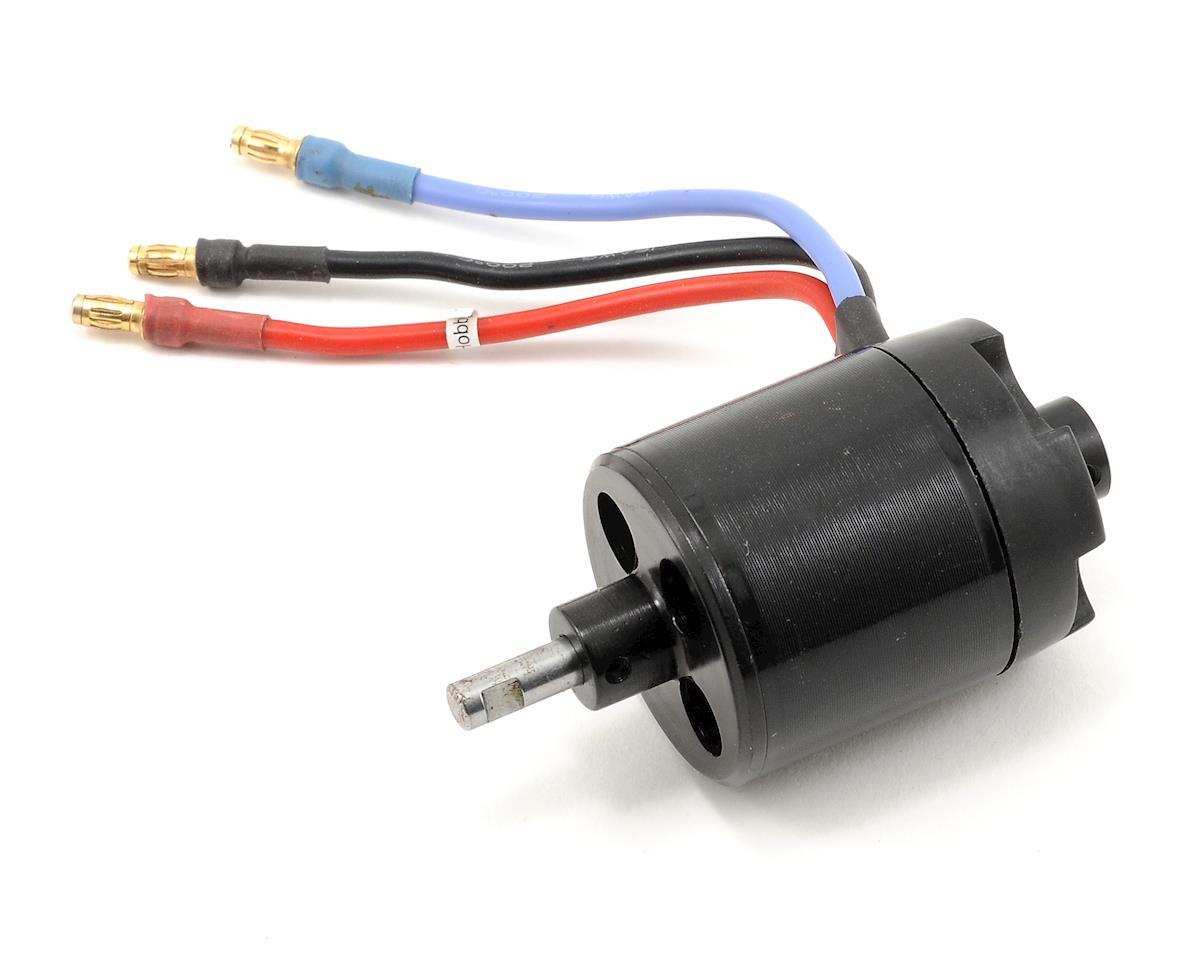 15BL Brushless Outrunner Motor: Extra 300 (950Kv)