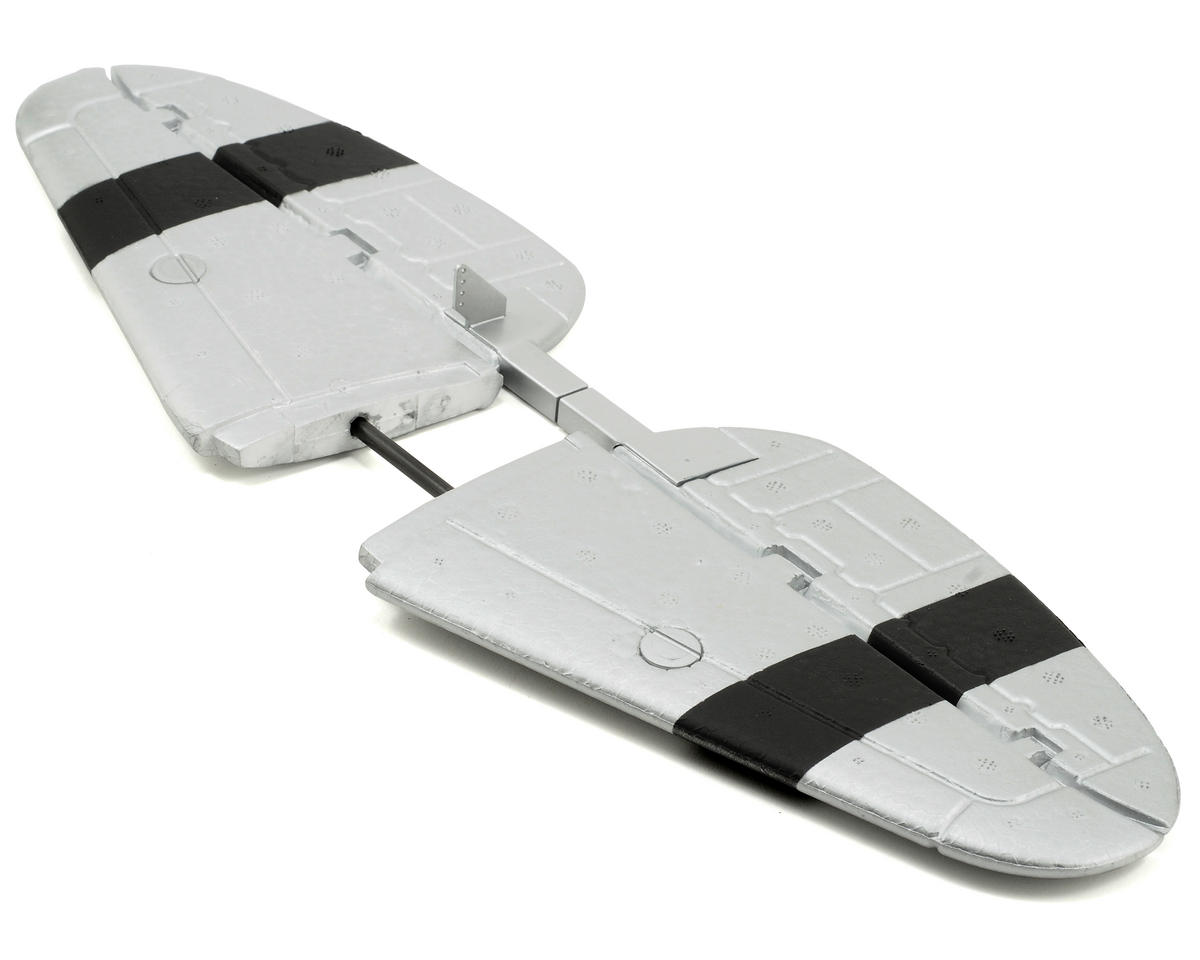 ParkZone Horizontal Tail Set (P-47D Thunderbolt)