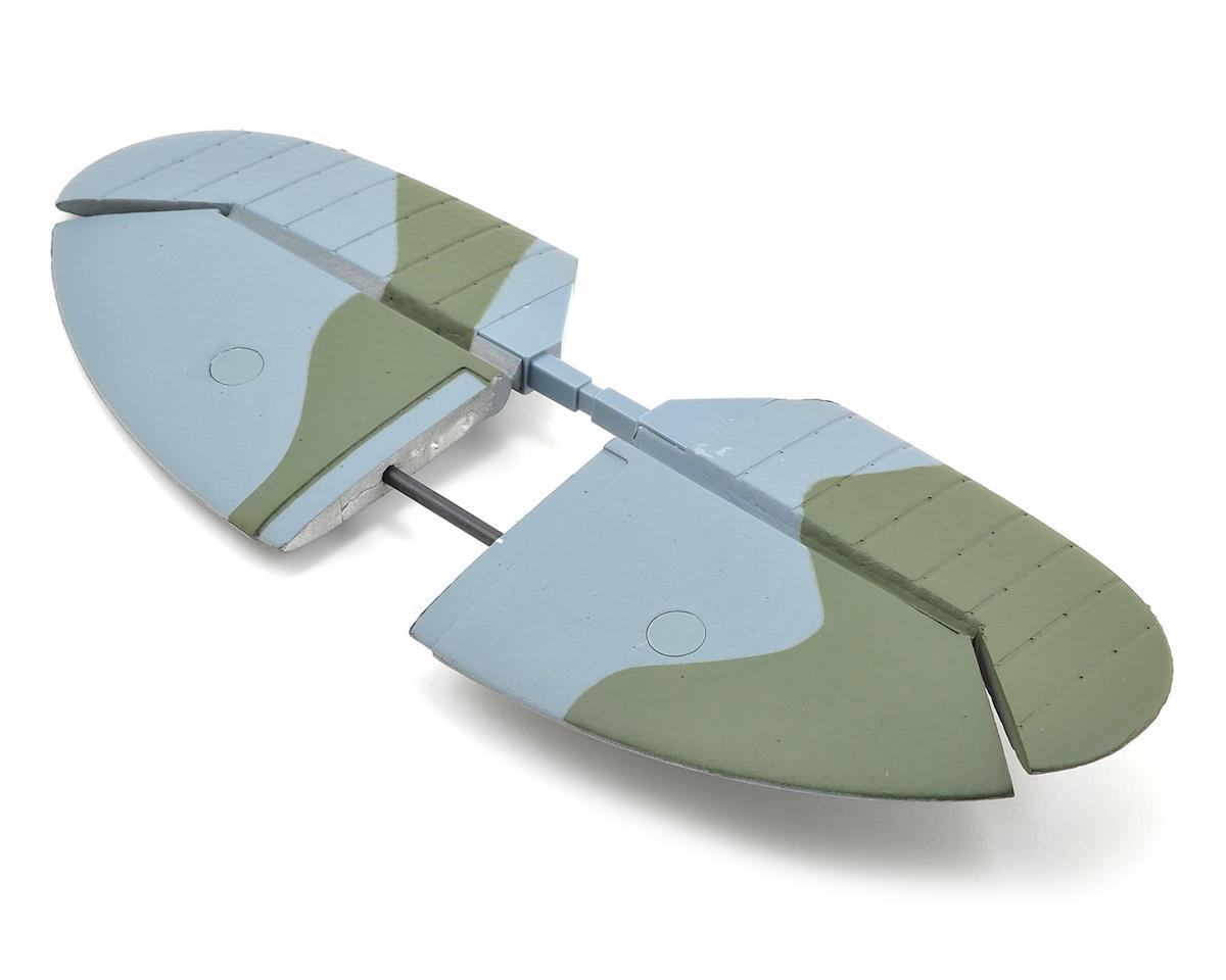 ParkZone Spitfire Mk IX MkIX Horizontal Stabilizer w/Access