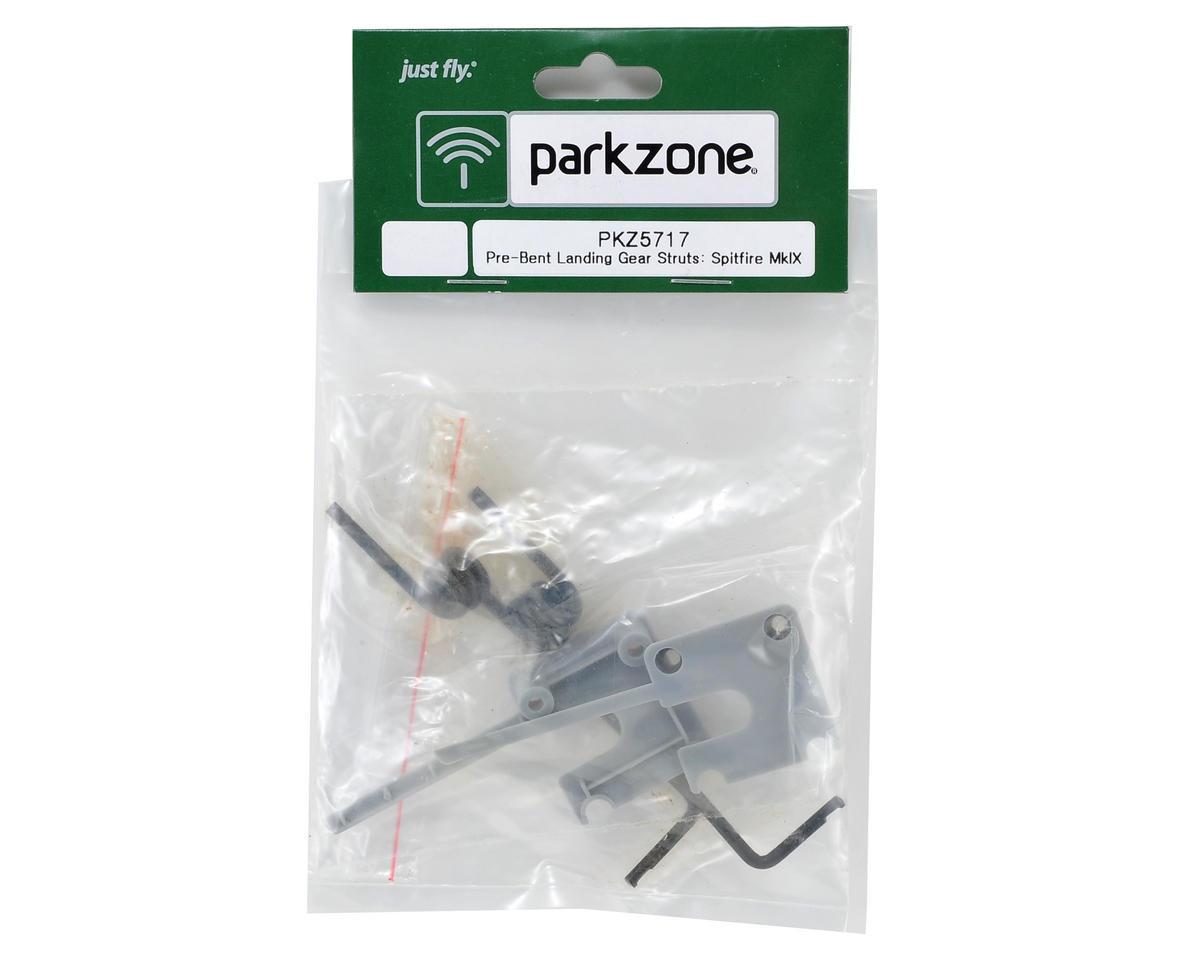 ParkZone Pre-Bent Landing Gear Strut