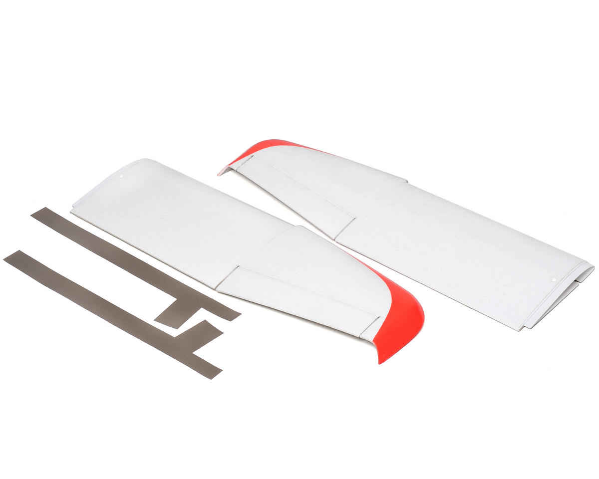 ParkZone Icon A5 Wing Set