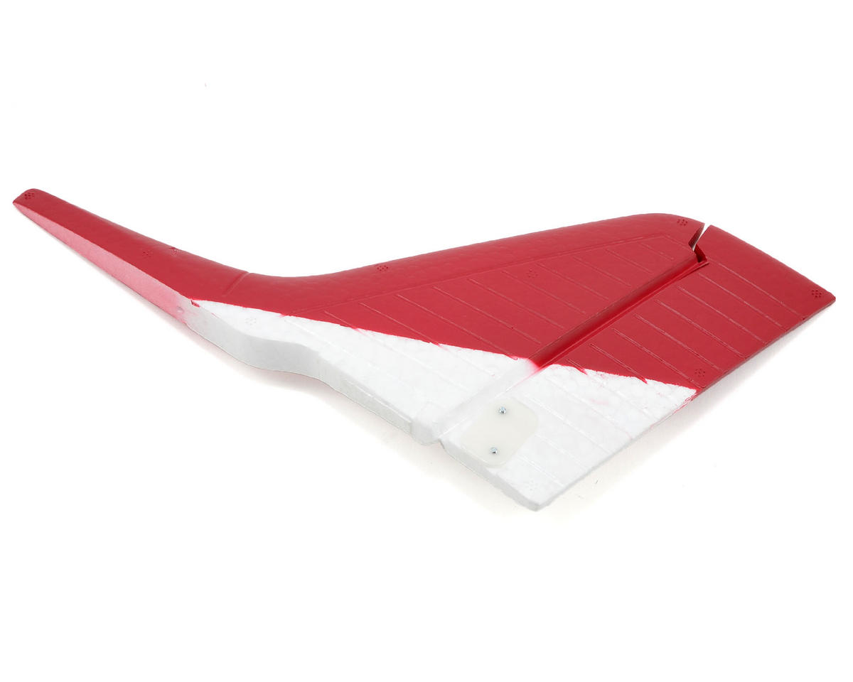 ParkZone Archer Vertical Stab