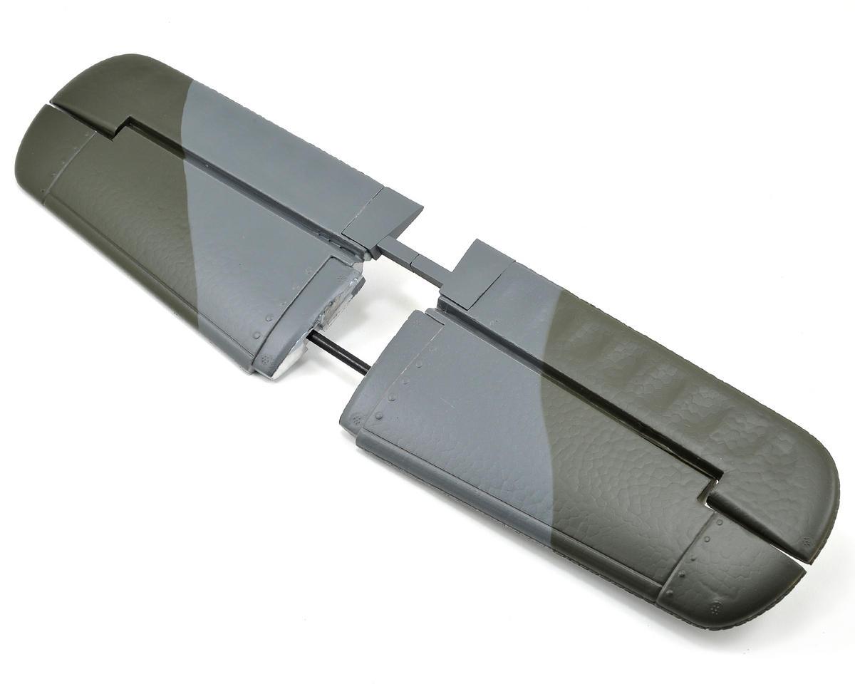 ParkZone Horizontal Stabilizer