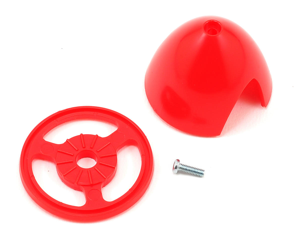 ParkZone Spinner