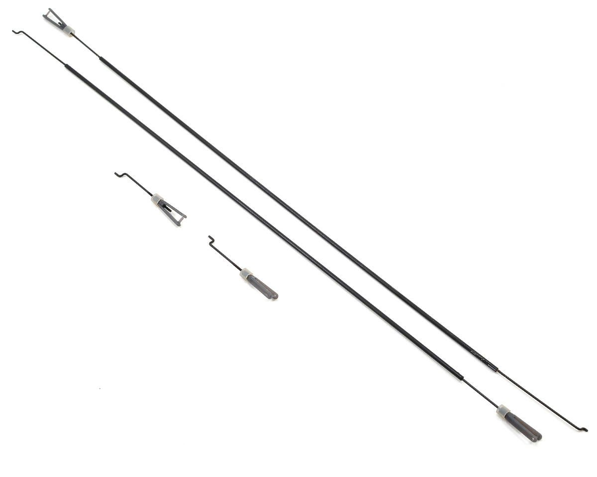 Pushrod Set by ParkZone
