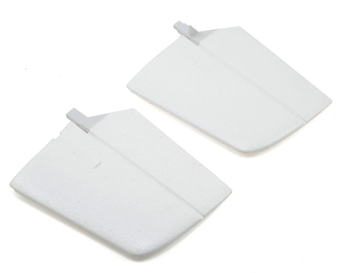 ParkZone Horizontal Stabilizer Set