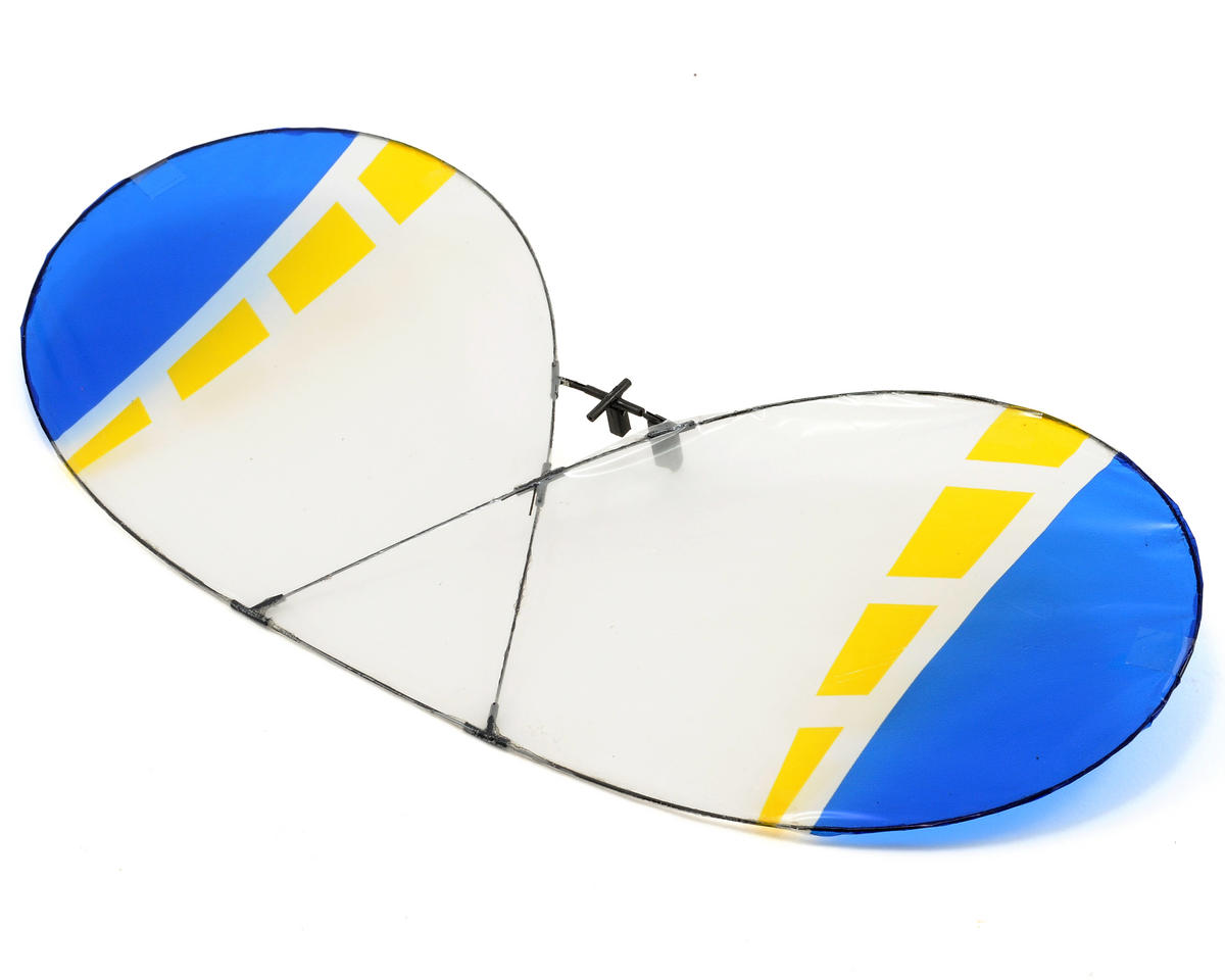 ParkZone Night Vapor Horizontal Stabilizer