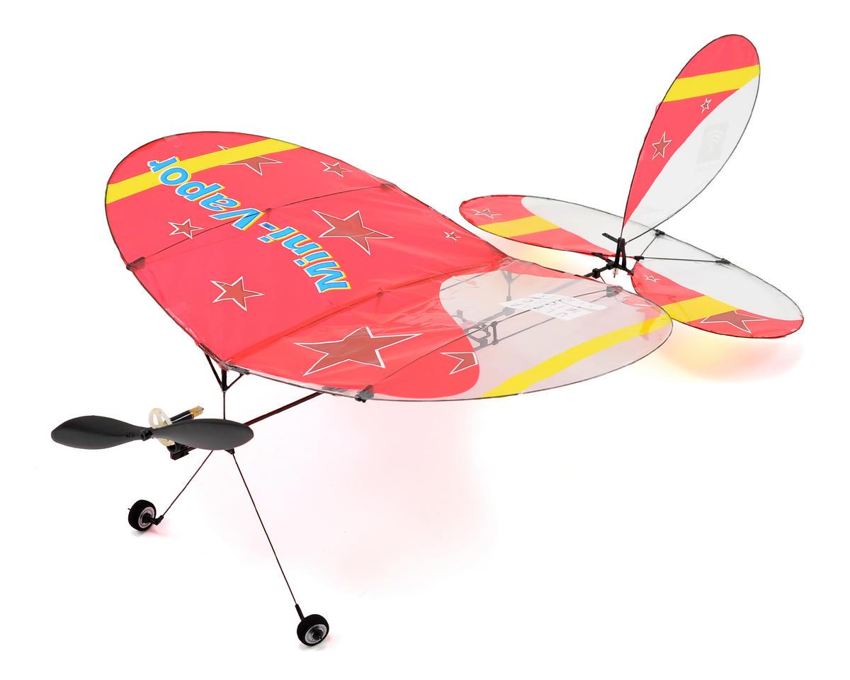 ParkZone Mini Vapor Airframe
