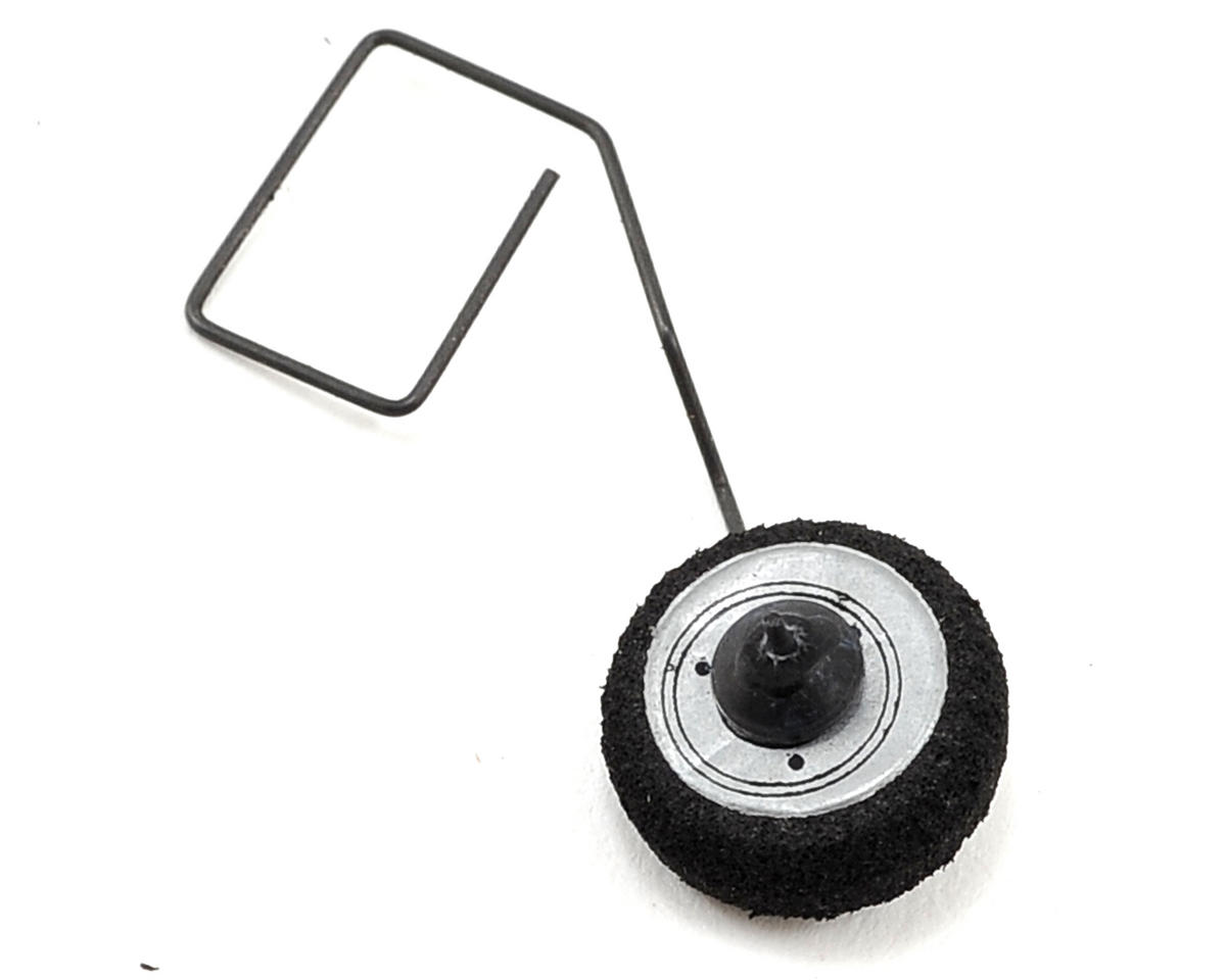ParkZone Tail Wheel