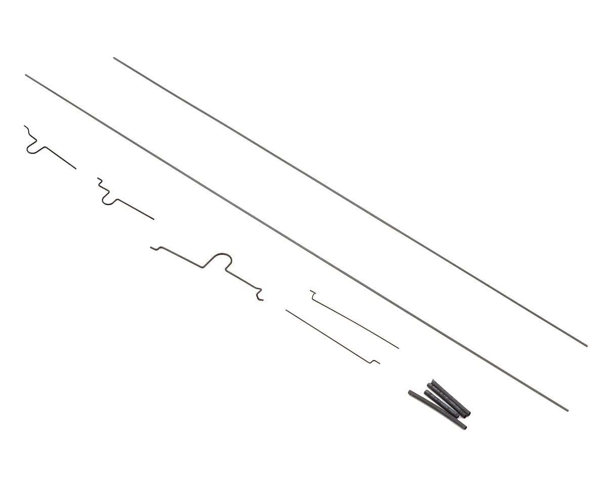 ParkZone T-28 Trojan S Push-Rod Set