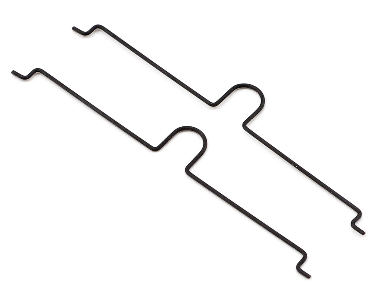 ParkZone Aileron Pushrod Linkage Set (2)