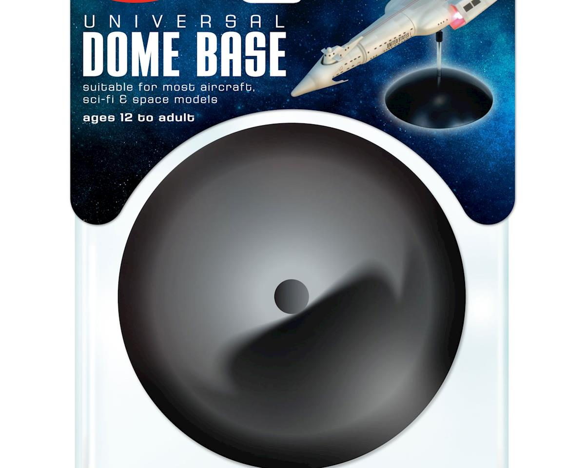 Universal Dome Base Display Stand by Round 2 Polar Lights