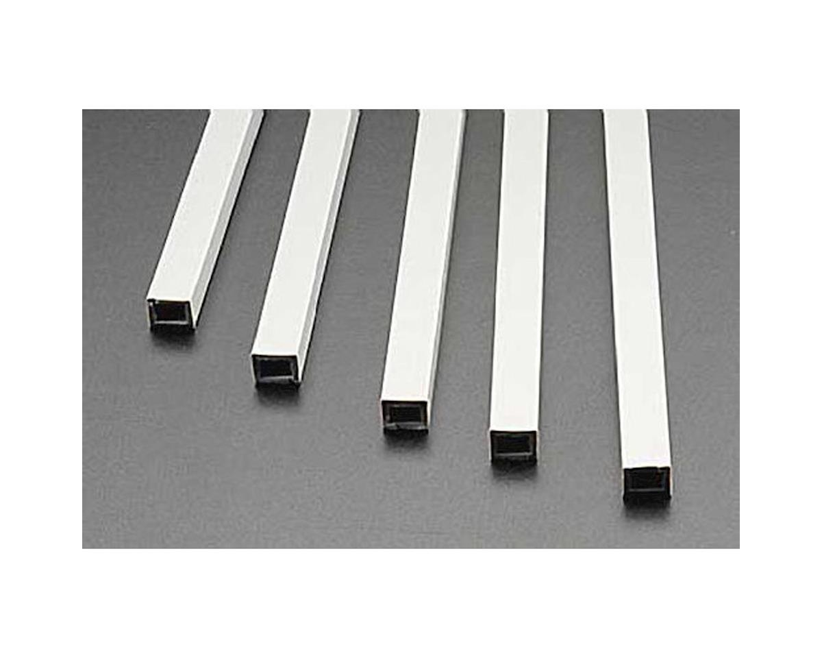 "Plastruct RT-10 Rectangle Tubing,5/16"" (5)"