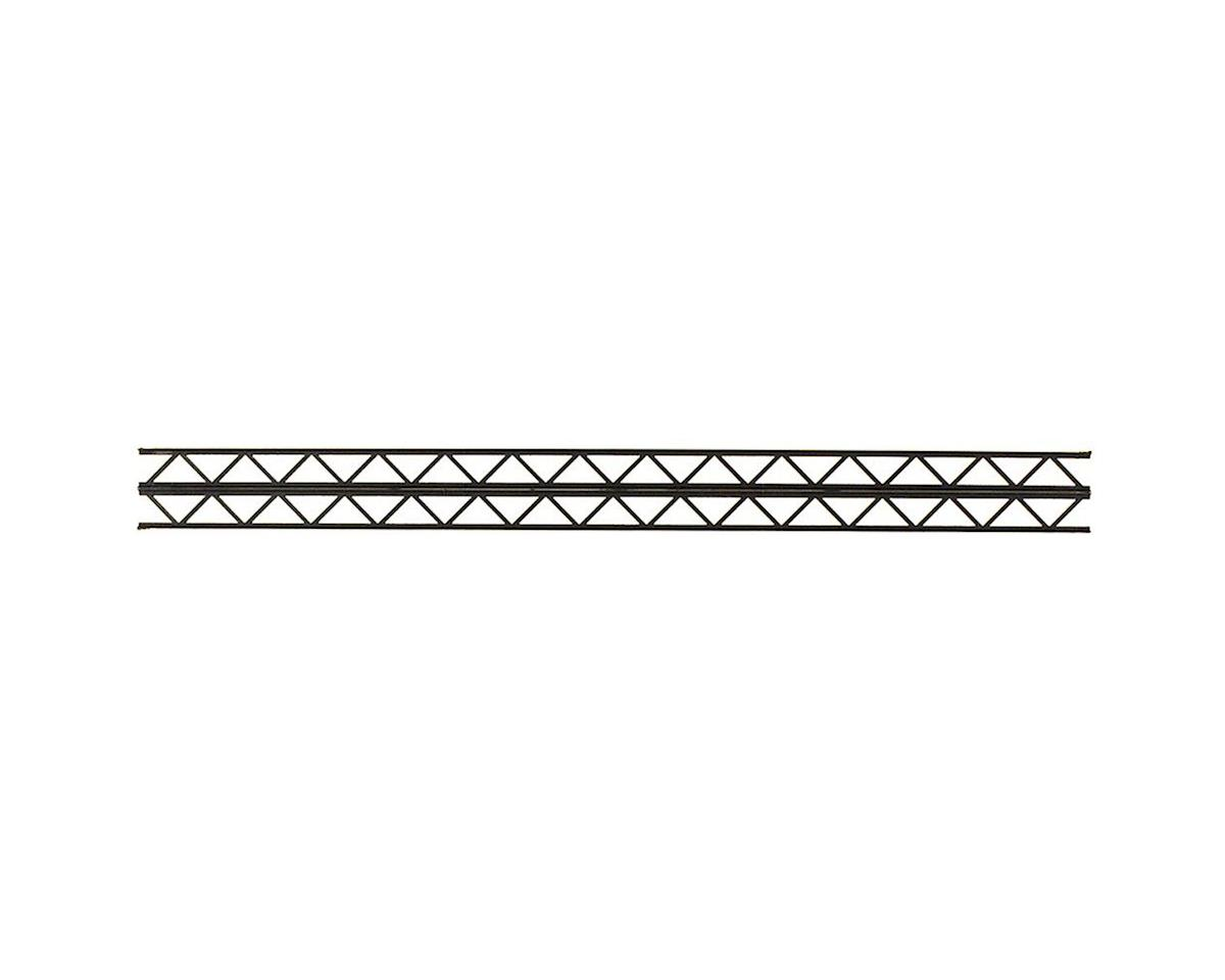 OWTA-16 Open Web Truss (2) by Plastruct
