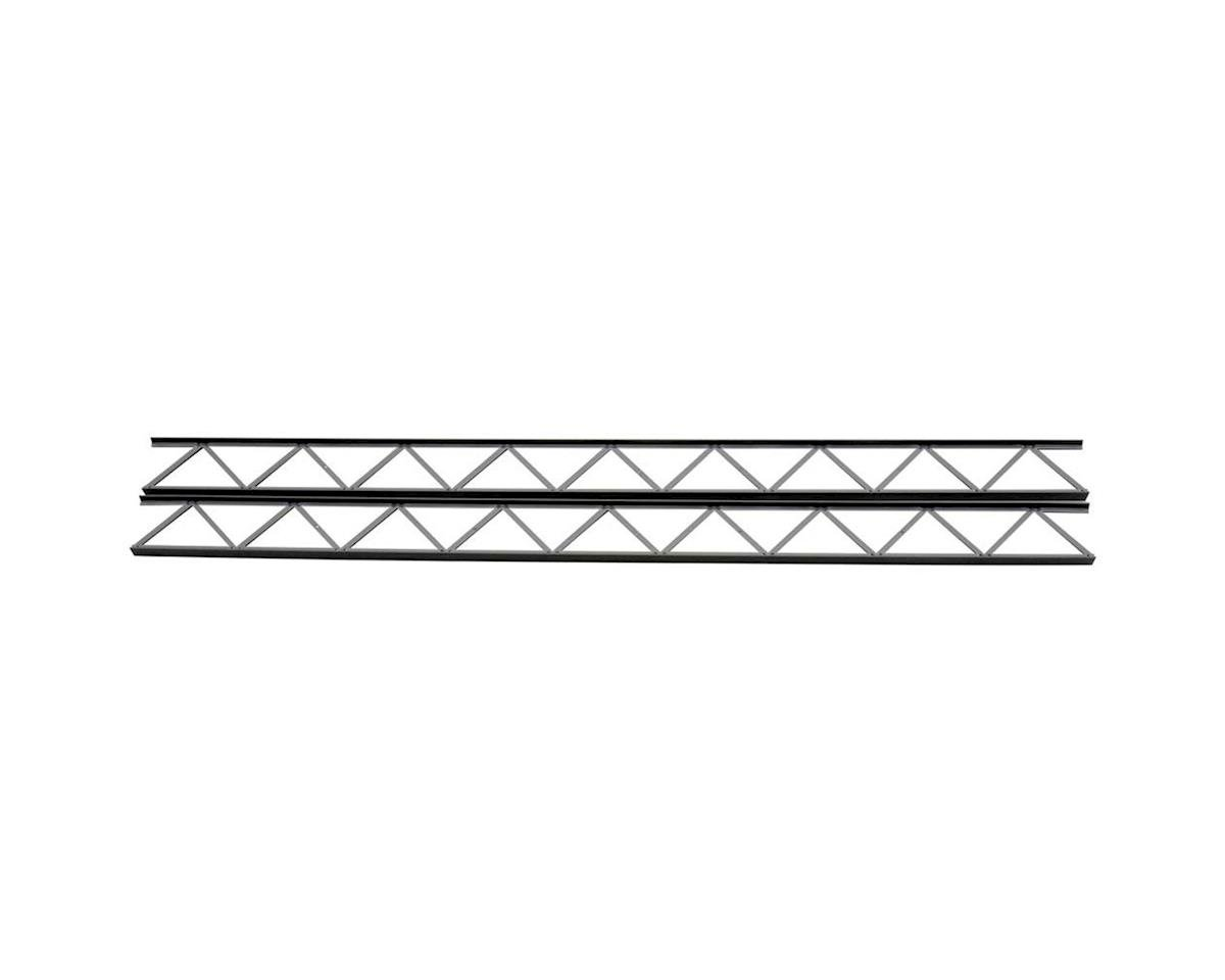 OWTA-24 Open Web Truss (2) by Plastruct