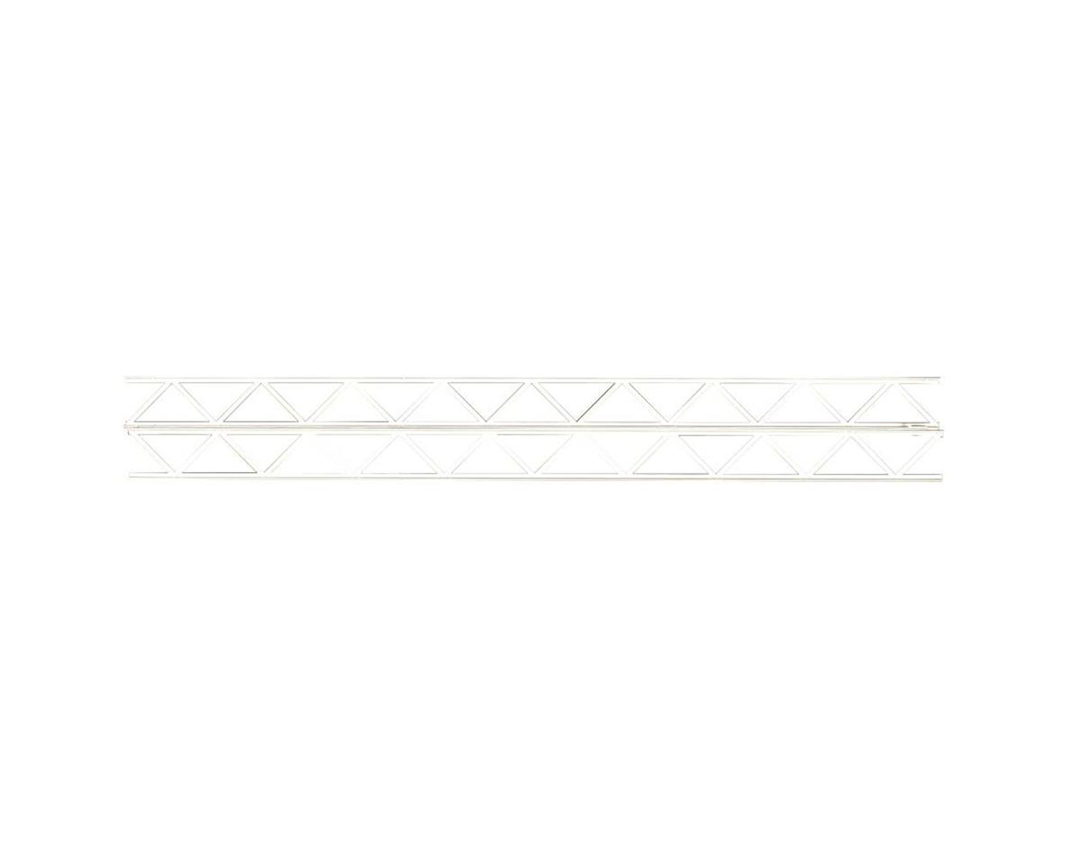 OWTS-24 Open Web Truss (2) by Plastruct
