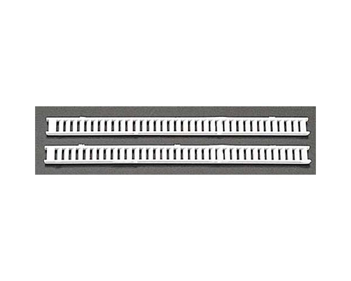 Plastruct STAS-2 N Stair (2)