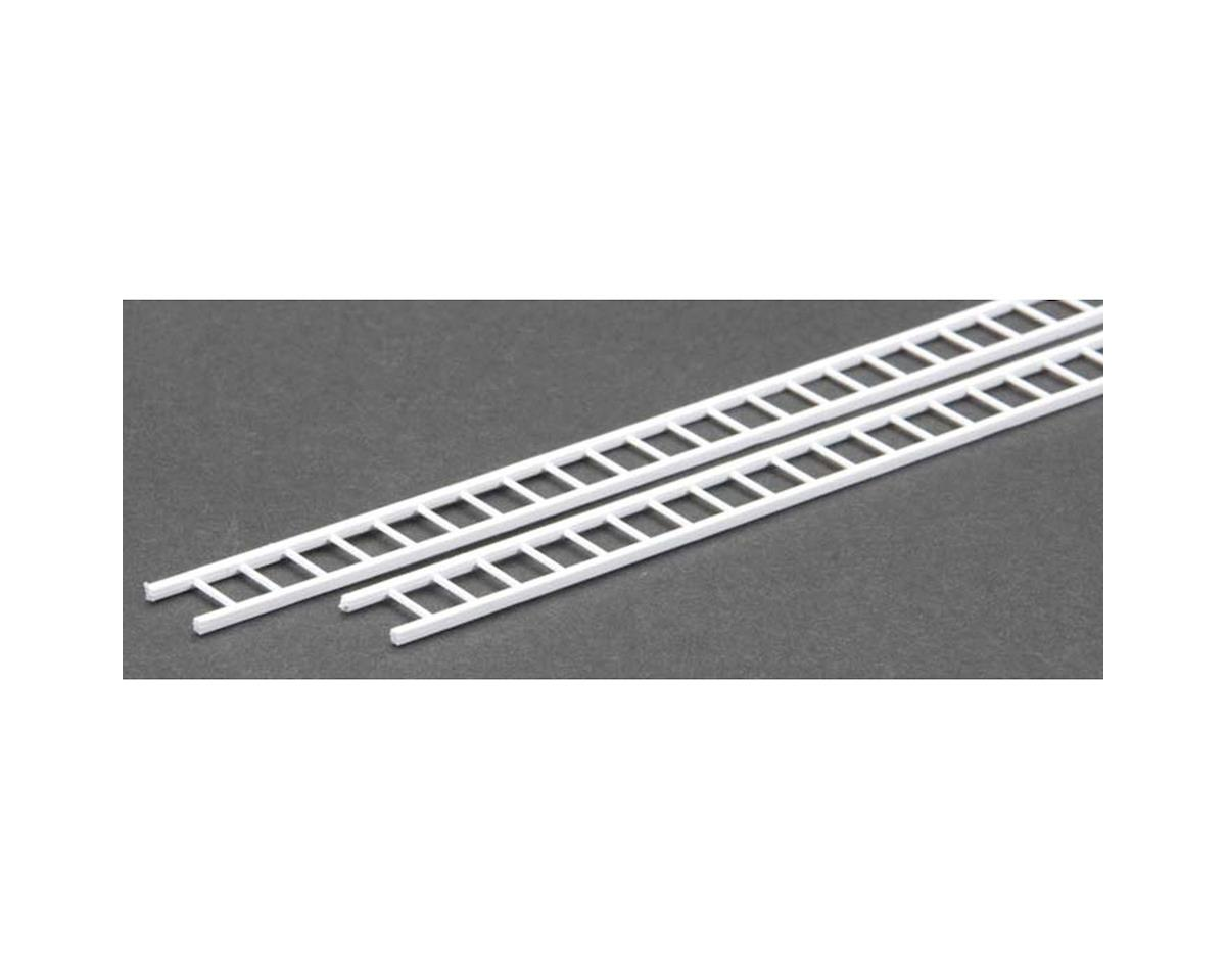 LS-8 O Ladder (2) by Plastruct