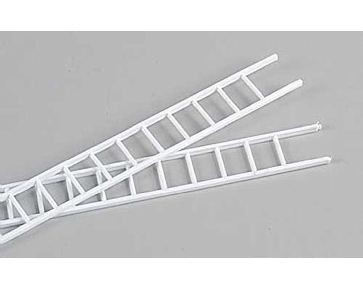 1/32 Ladder 2Pc by Plastruct