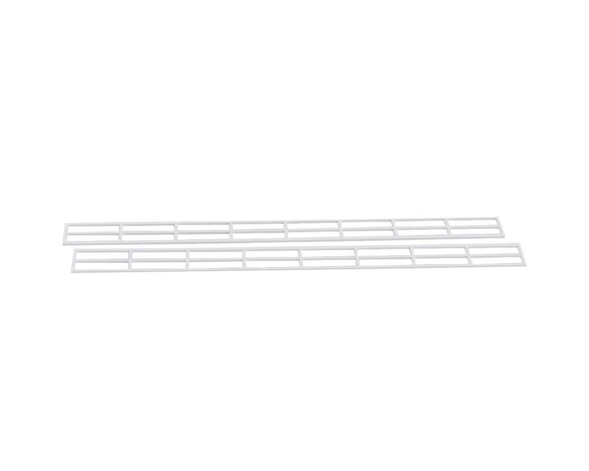 Plastruct HRS-4 HO Handrail (2)