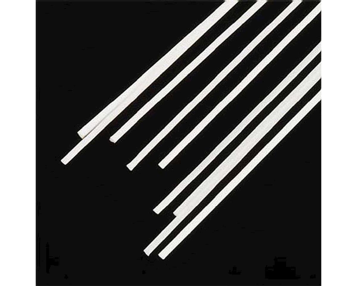 Plastruct MS-103 Strip,.010 x .030 (10)