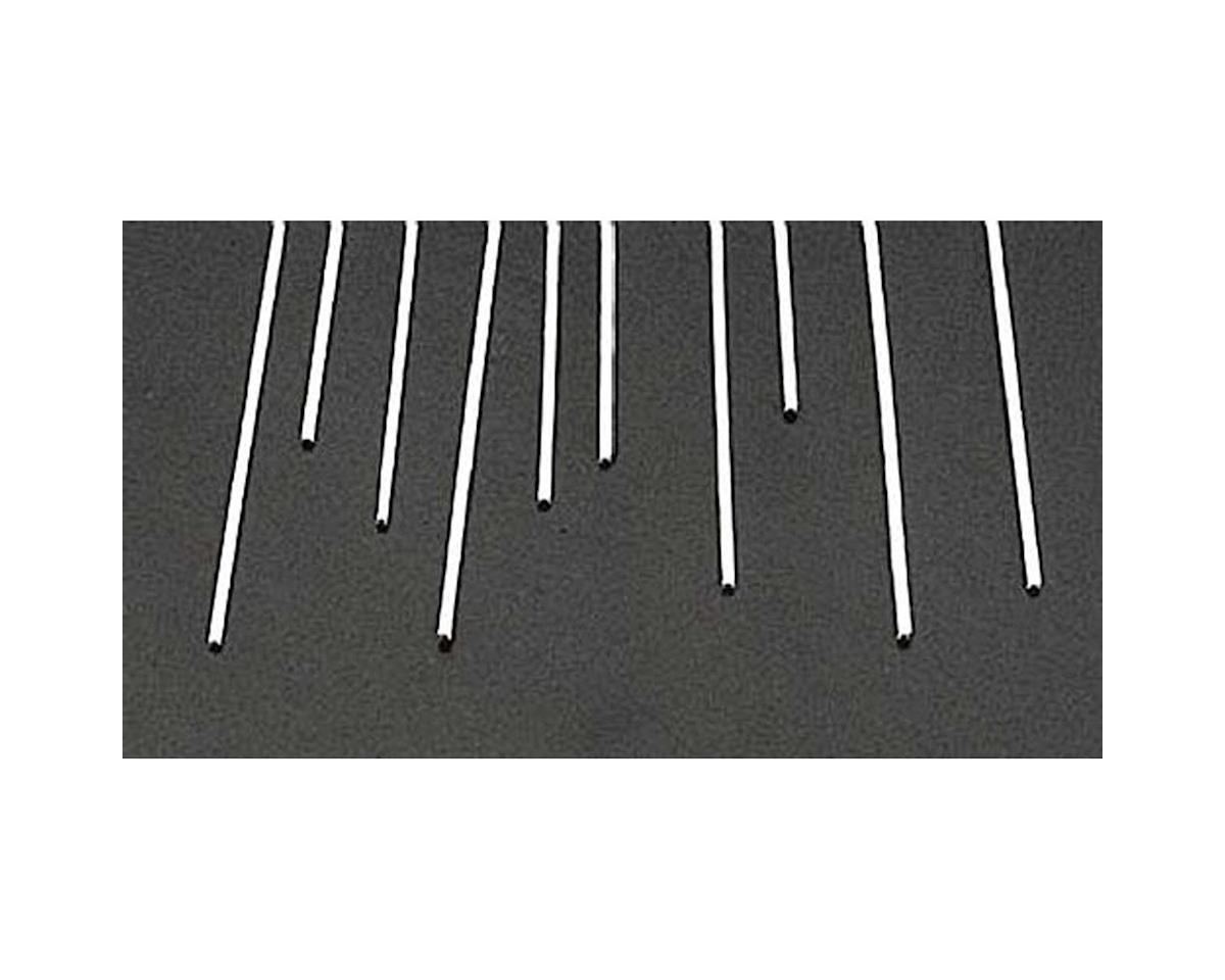 Plastruct MS-30 Square Rod, .030 (10)