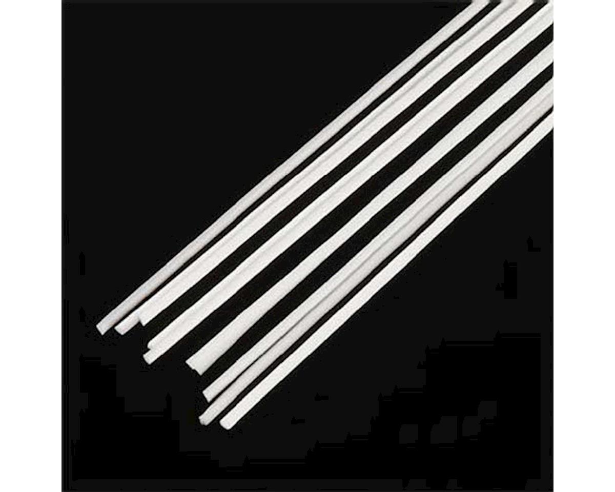 MRT-30 Triangular Rod,.030 (10) by Plastruct