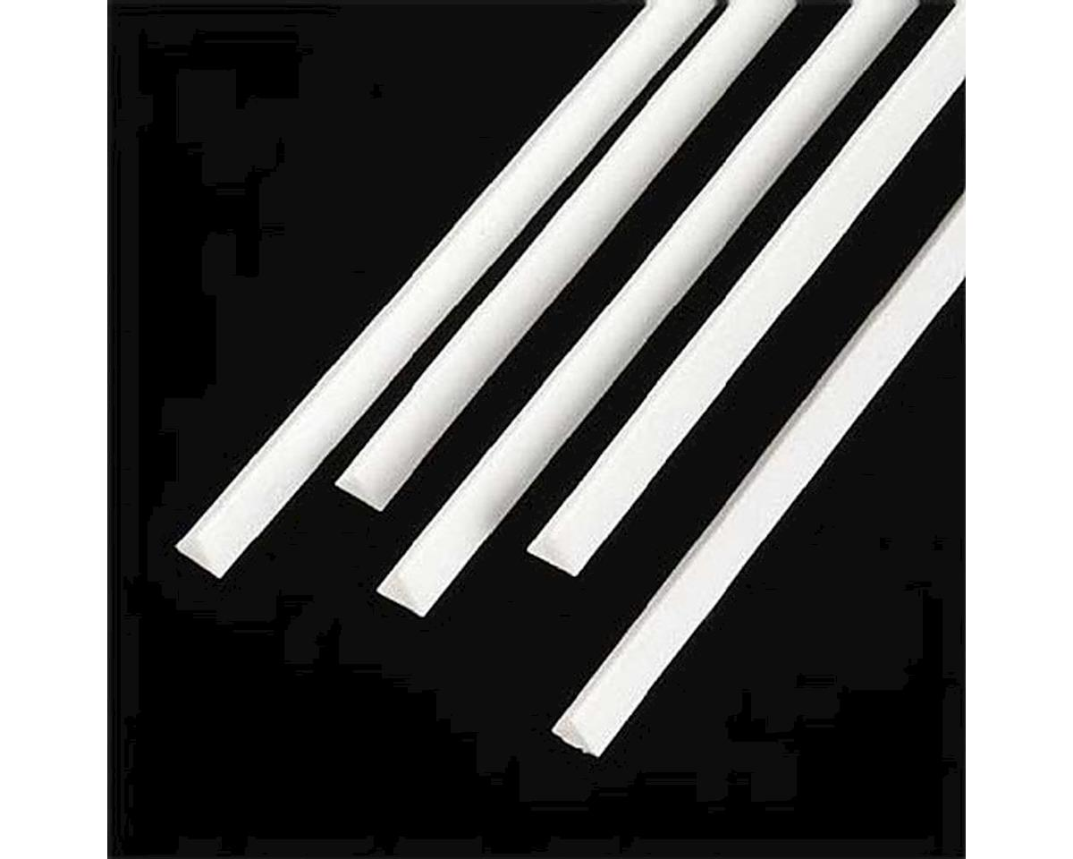 Plastruct MRT-125 Triangular Rod,.125(5)