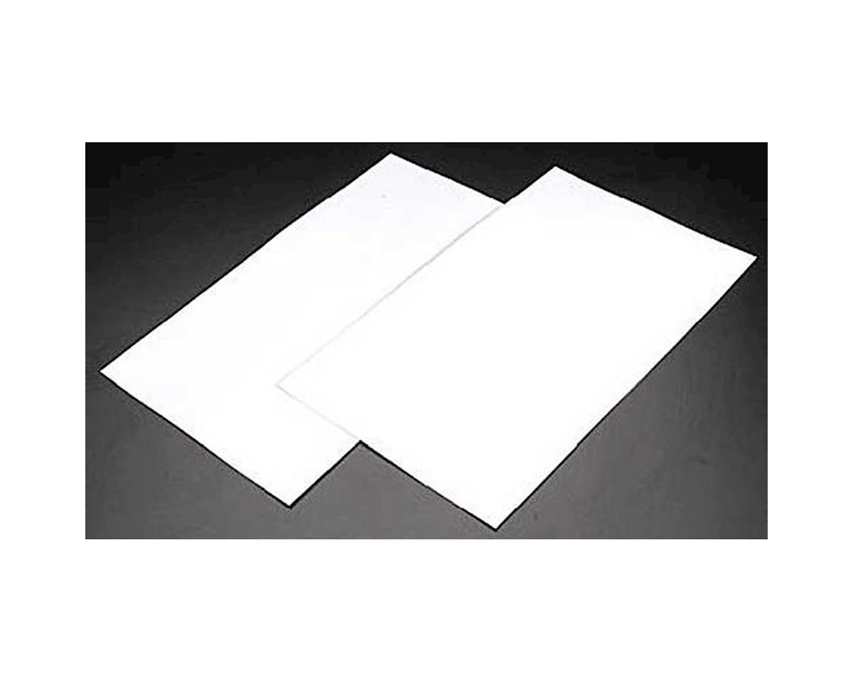 Plastruct PS-10 N Corrugated Sheets (2)