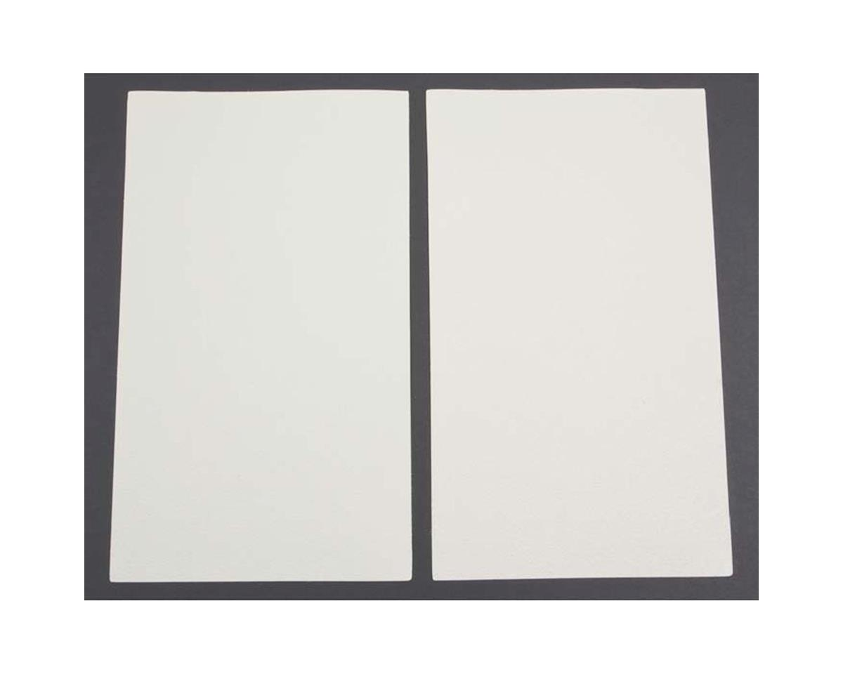 Plastruct PS-76 N Random Polished Stone Sheet (2)