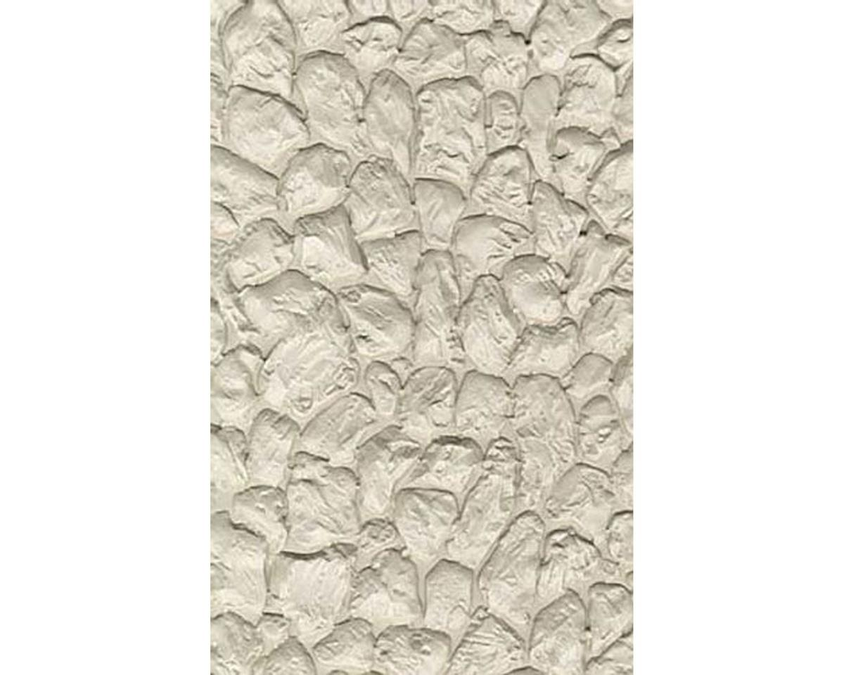 Plastruct Round Field Stones (2)