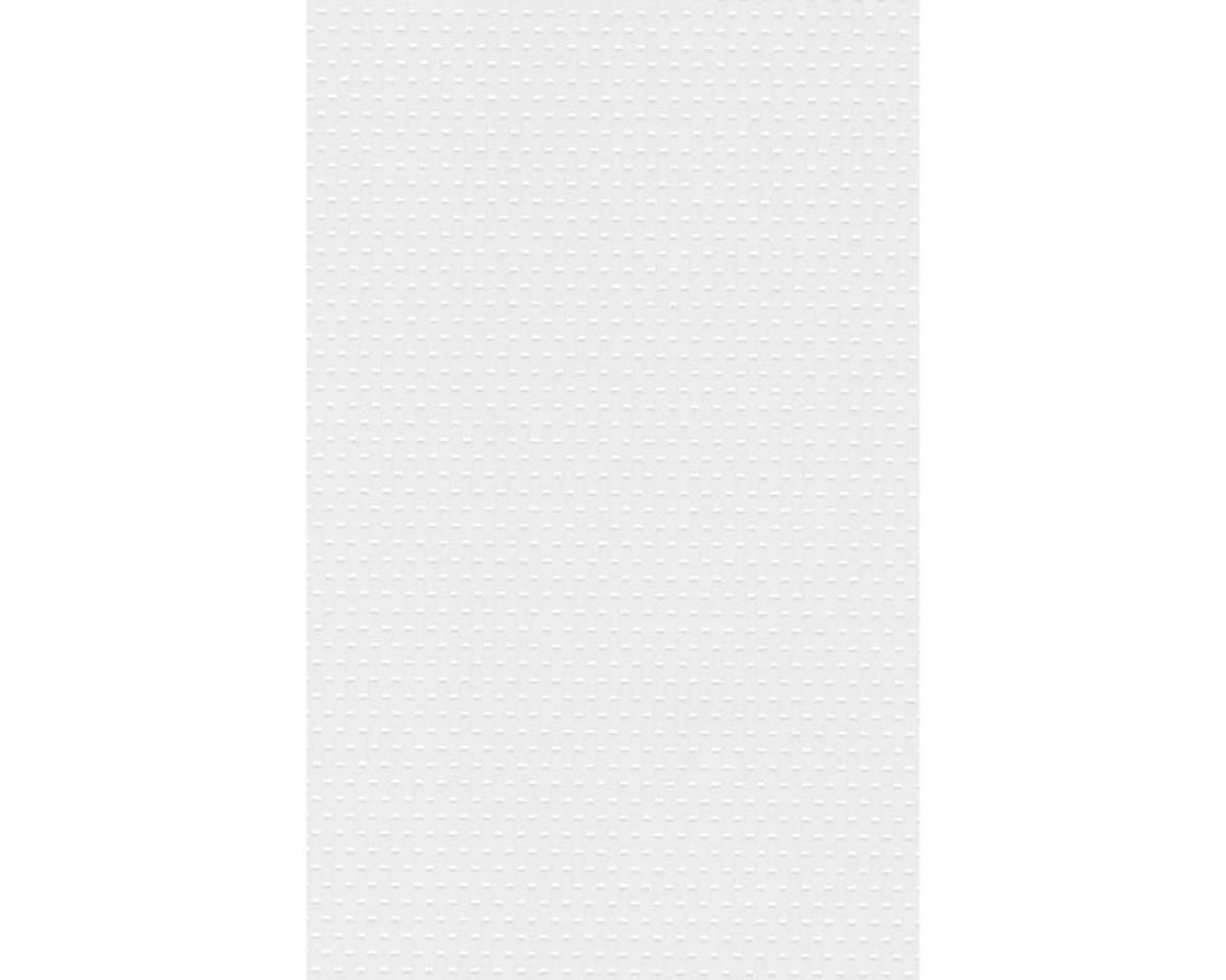 PS-100 O Bricks (2) by Plastruct