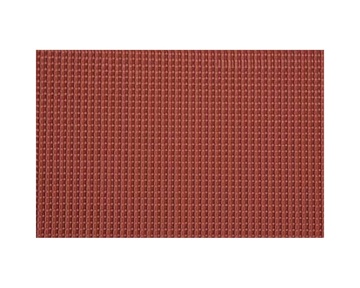 Plastruct O Spanish Tiles (2)