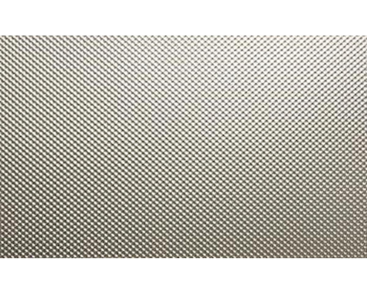 Plastruct PS-145 HO Checker Plate Sheet (2)
