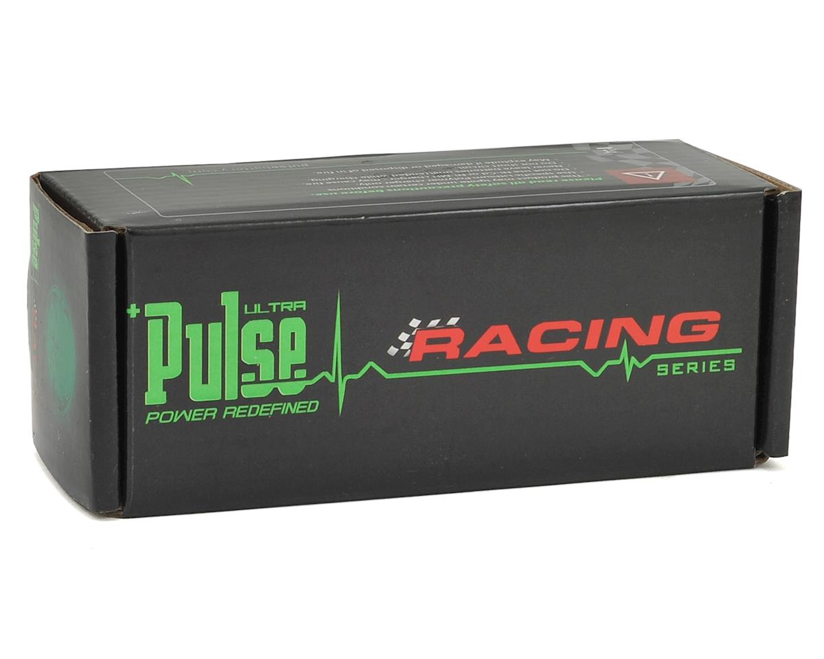 "PULSE ""Extreme"" High Voltage 4S LiPo Battery 100C (15.2V/1550mAh) (JST-XH)"