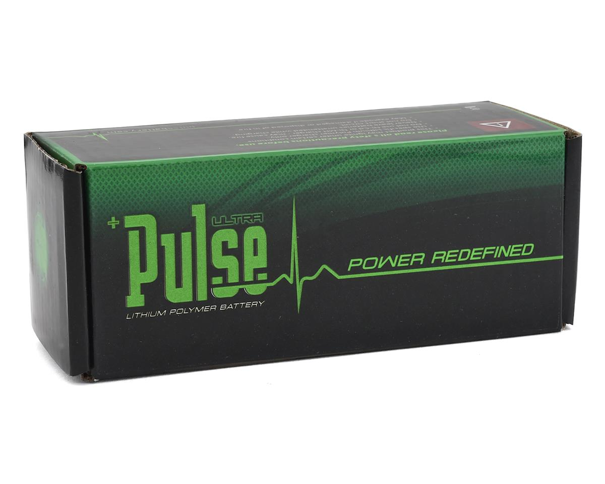 PULSE Racing Series 6S LiPo Battery 75C (22.2V/1050mAh)
