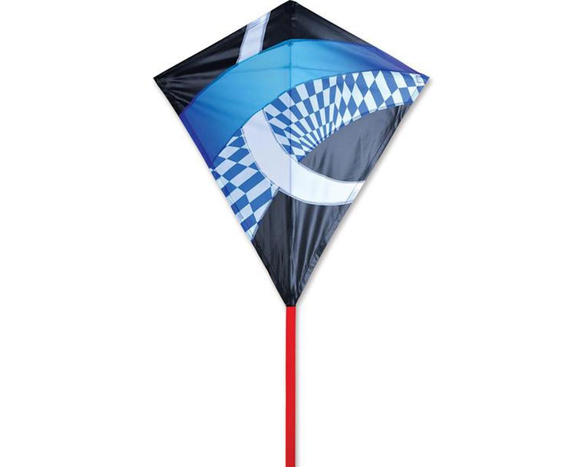 Premier Kites 30 IN. DIAMOND - COOL TRONIC