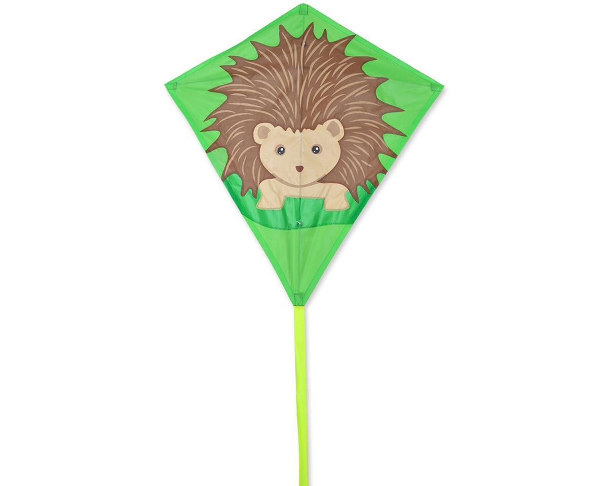 "Premier Kites 30"" Diamond Pokey Hedgehog"