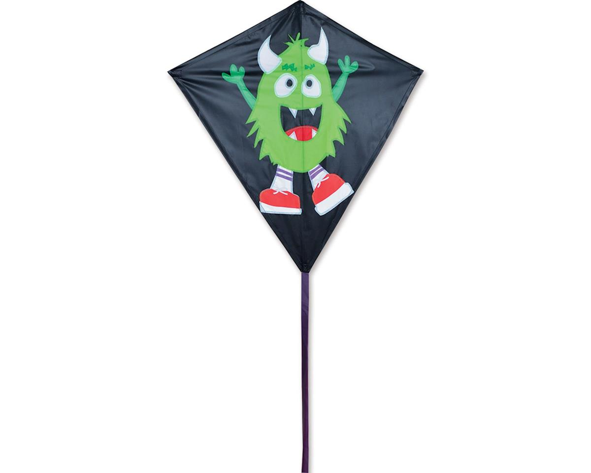 "Premier Kites 30"" Diamond Monster Boy"