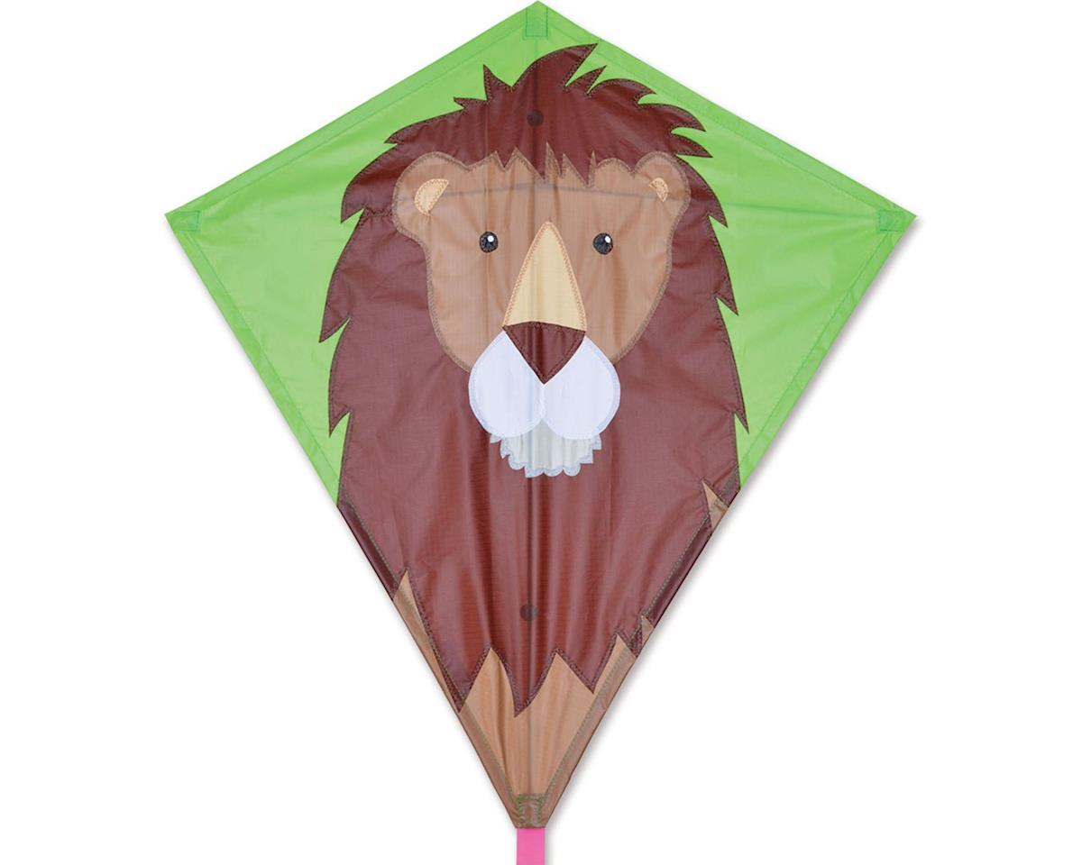 "Premier Kites 30"" Diamond Lion"