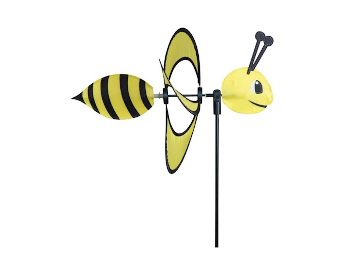 Petite Bug Spinner Bee by Premier Kites