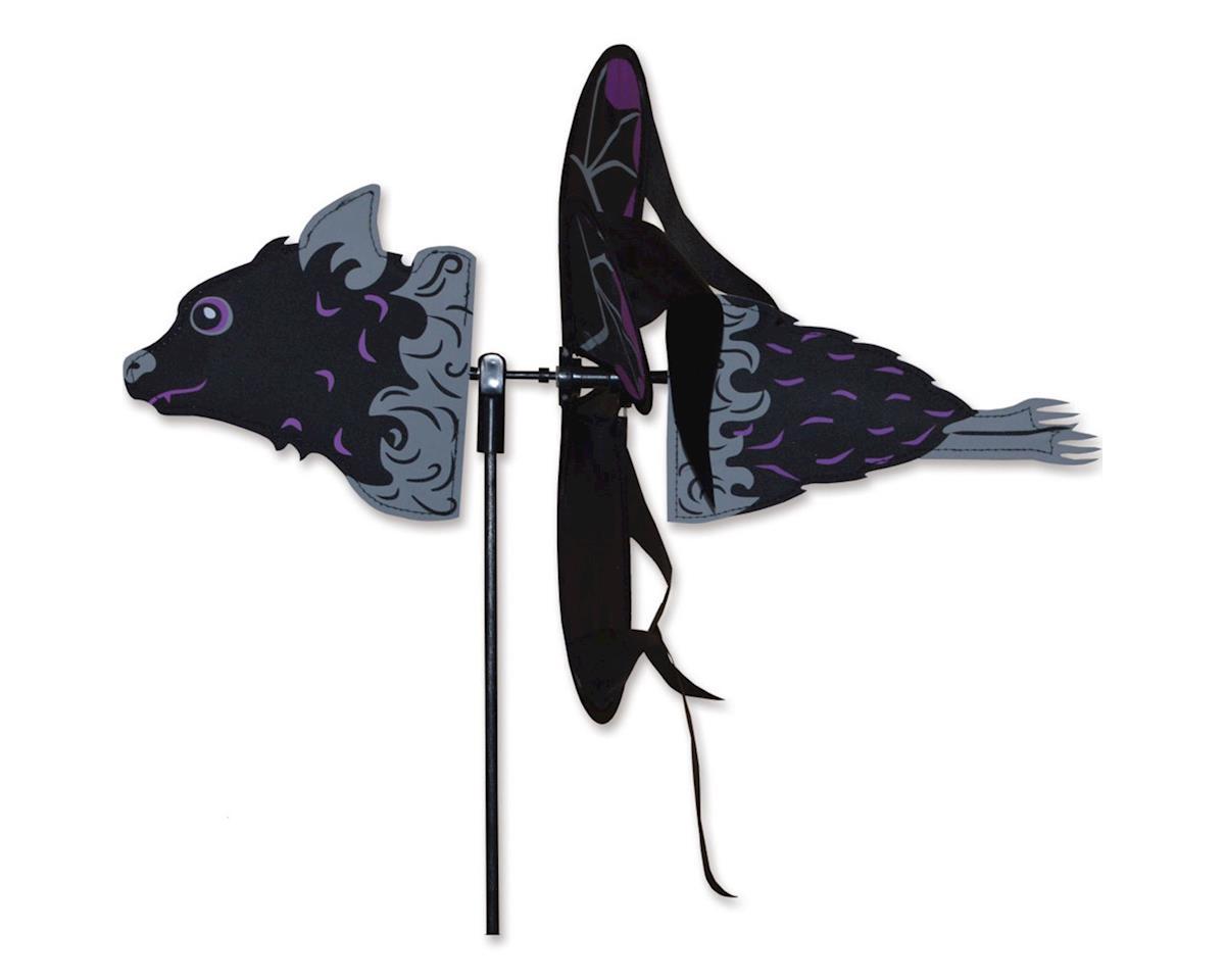 Premier Kites PETITE SPINNER - BAT