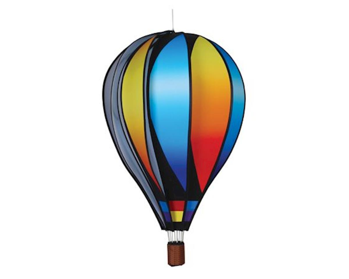 "Premier Kites 22"" Hot Air Balloon, Sunset Gradien"
