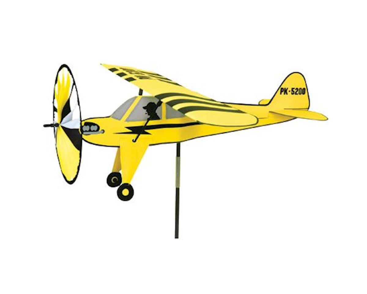 Premier Kites ner, Premier Cub Airplane