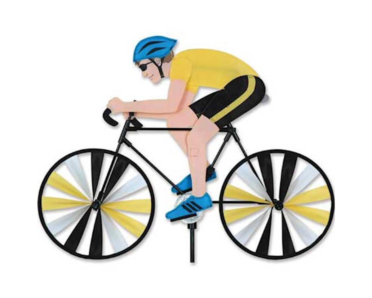 """22"""" Road Bike Man by Premier Kites"""