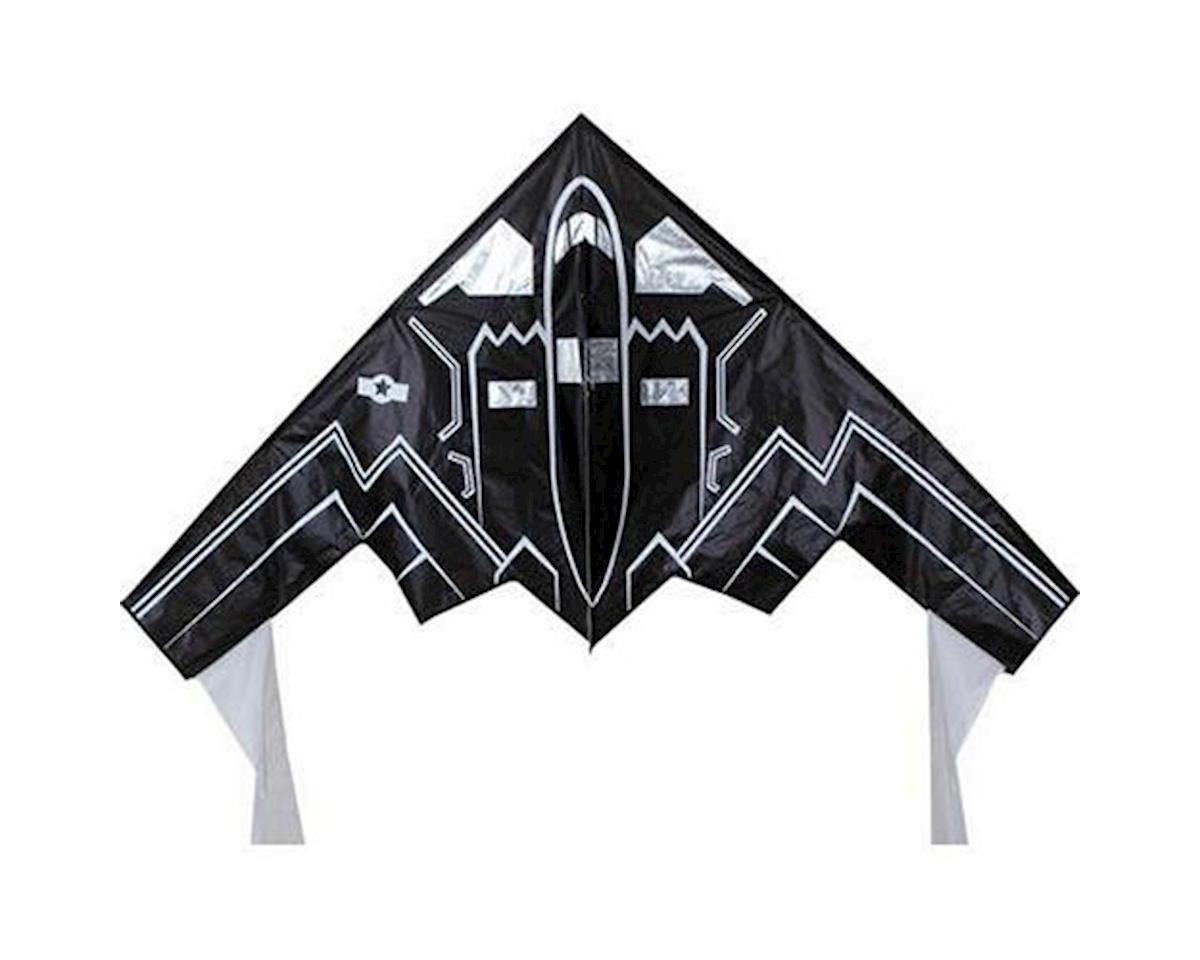"""Premier Kites 56"""" Delta, Stlth Bomber"""