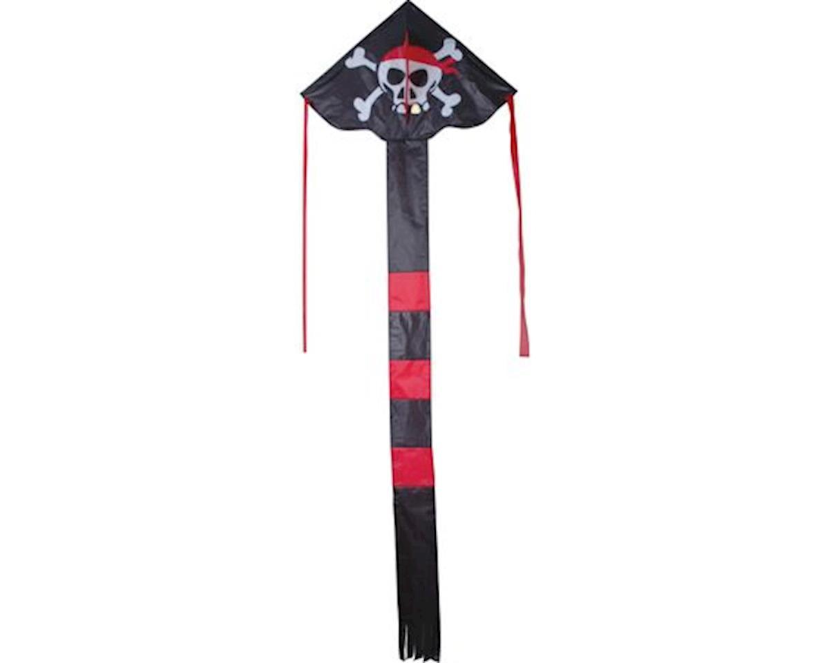 """Premier Kites Fun Flyers, Pirate, 33"""" x 21"""""""