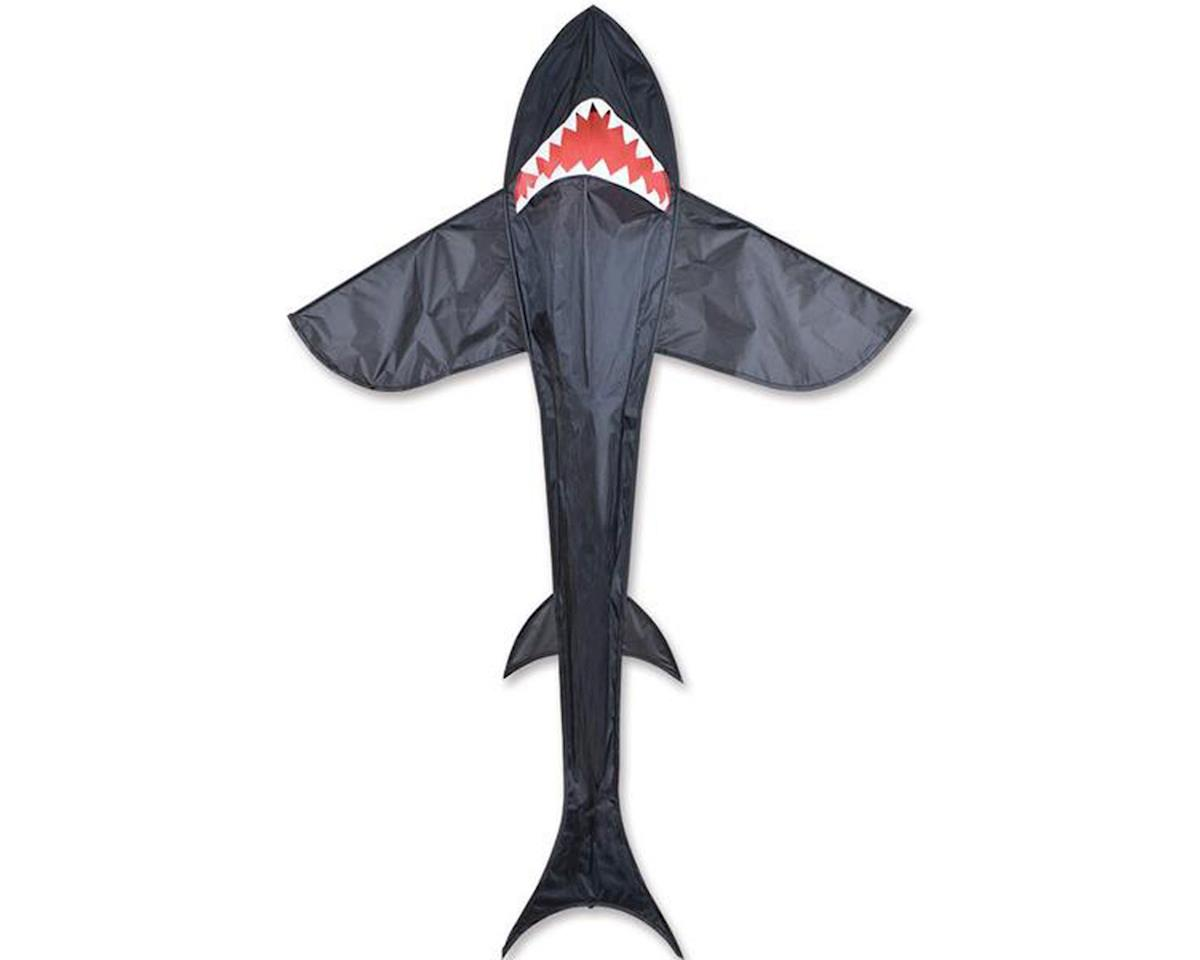 7 FT. 3D SHARK by Premier Kites