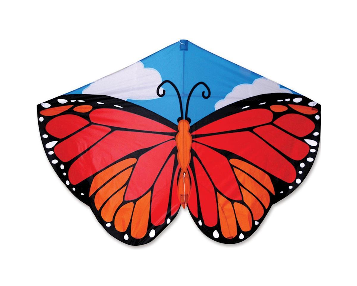 Premier Kites BUTTERFLY - MONARCH