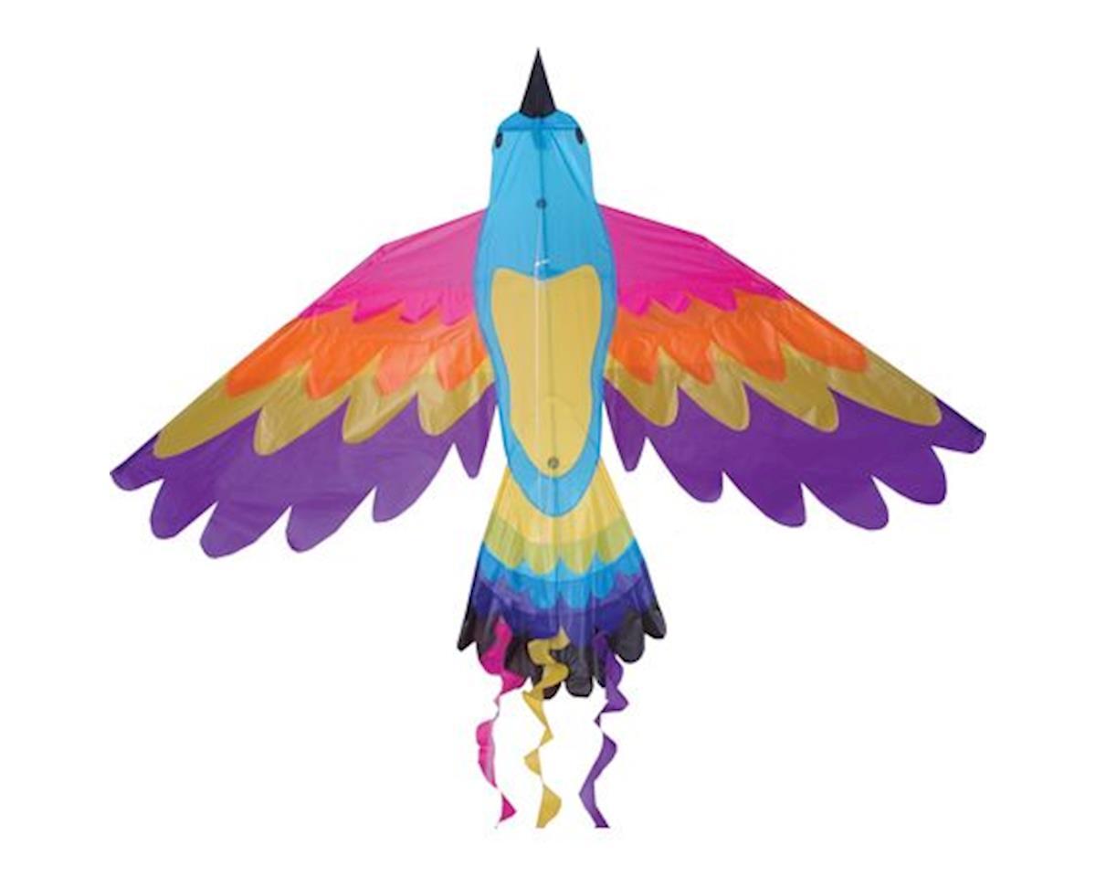 """Premier Kites Bird Kite, Paradise, 70"""" x 36"""""""